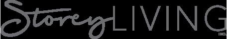 storey-living-logo
